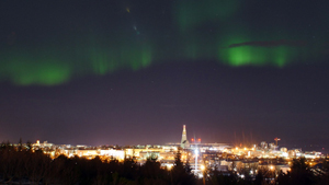 Weltreise Etappe Island und Färöer - Bild 334