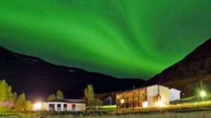Weltreise Etappe Island und Färöer - Bild 335