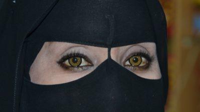 Weltreise Etappe Nahost-Arabien – Vorschau – Saudi-Arabien 2